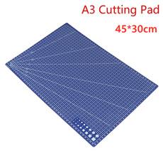 cuttingpad, officestationery, officesuppliesstationery, a3plasticboard