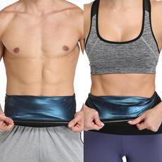 Slimwaist, polymer, Fashion Accessory, Fashion