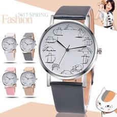 quartz, Ladies Watches, Watch, wristwatch