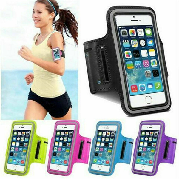 case, phonearmcase, Phone, mobile phone bags&cases