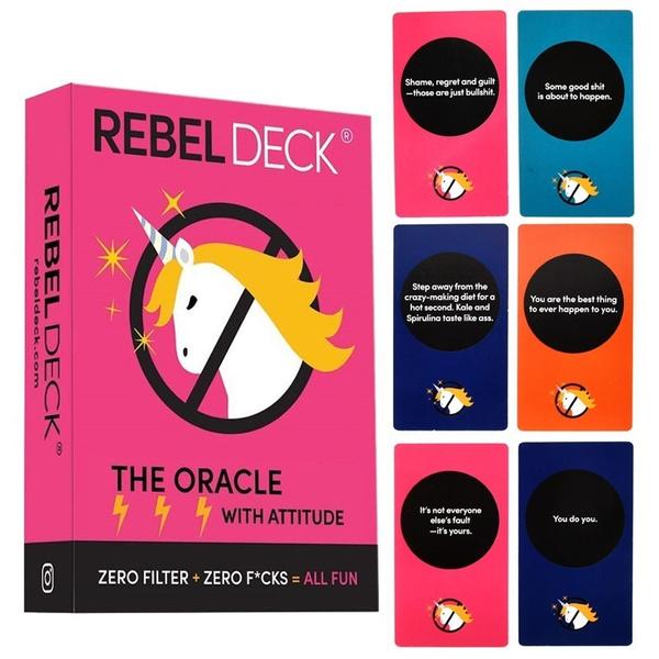rebeldeckstyle, cardgamesforadult, partygame, card game