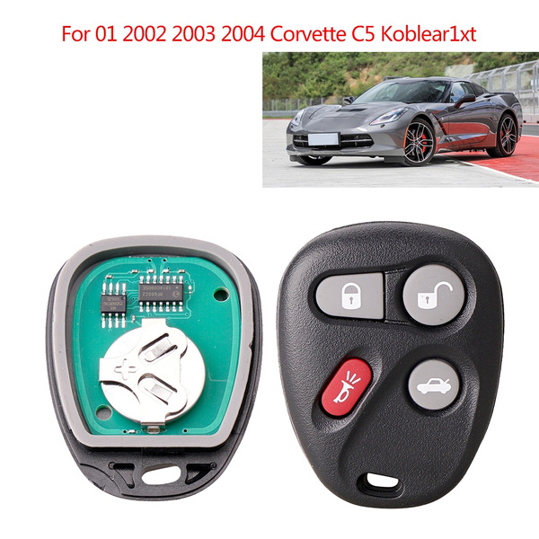 Remote, Mens Accessories, carkeypouch, carkeycoverbag
