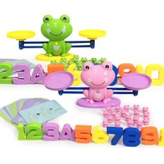 numbertoy, Toy, countingtoy, puzzletoy