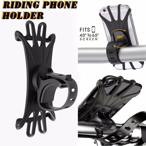 Bikes, iphone 5, bikephoneholder, phone holder