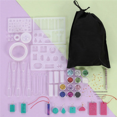 mould, craftgift, Key Chain, Jewelry