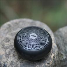 Mini, speakersearphone, Wireless Speakers, Bass