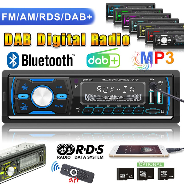 carstereo, Remote Controls, usb, Cars