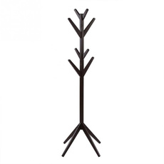 coattree, Scarves, Hangers, treecoatrack