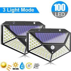 solarsteplight, Outdoor, solarstairlight, solarlightsoutdoor