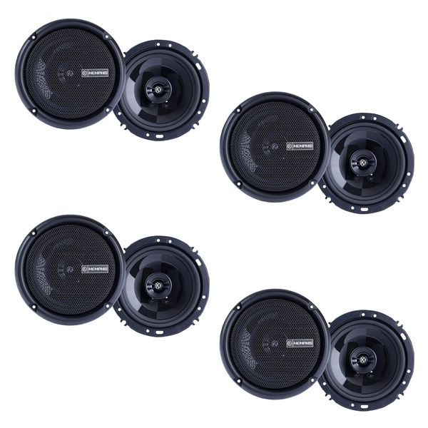noise, Speaker Systems, beats, boost