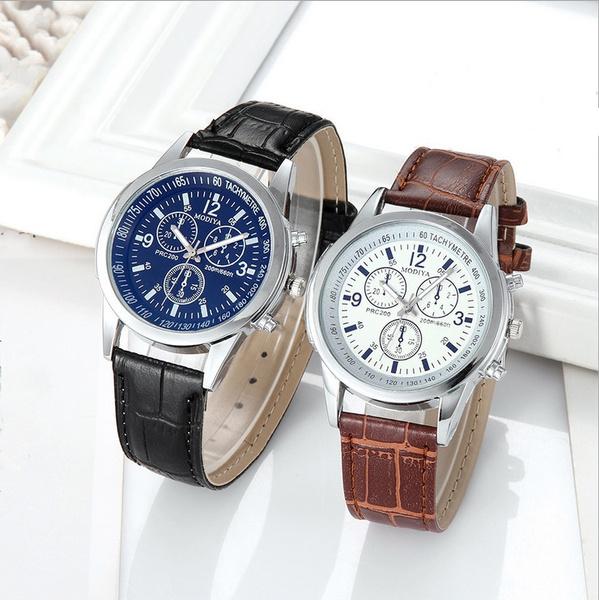 dial, Fashion, Jewelry, business watch