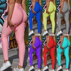 gym clothes women, Leggings, sport legging, Yoga