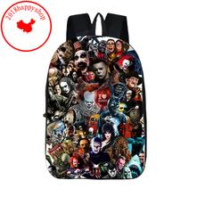 Cool backpacks, School, Kids' Backpacks, Backpacks & Bags