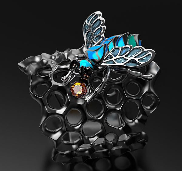 Blues, Fashion Accessory, Fashion, Jewelry