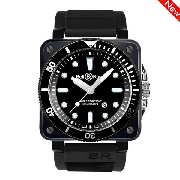 dial, wristwatch, quratzwatch, Watch