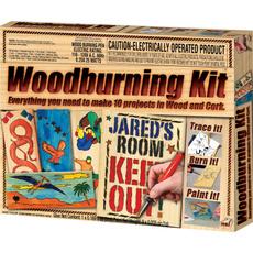 Wood, woodcraft, includeshardware, Kit