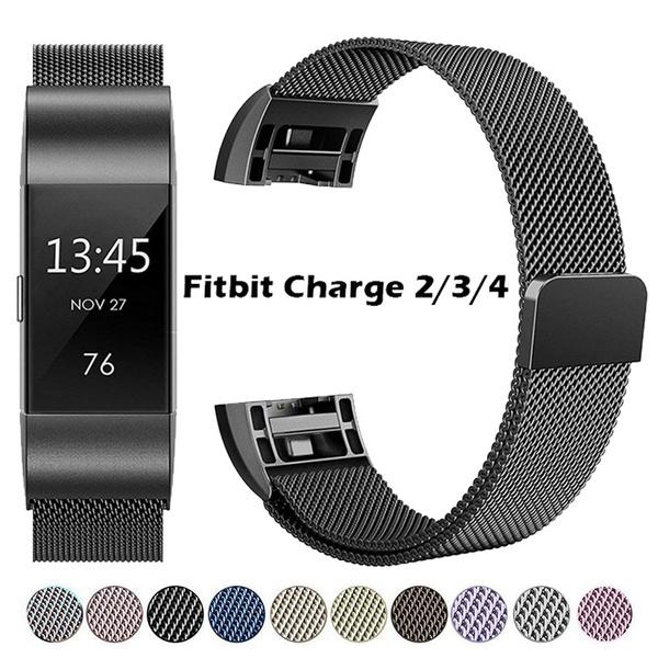Wristbands, steel watch, Jewelery & Watches, Bracelet