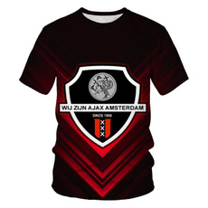 town, Shirt, Club, Football