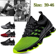 walkingshoesformen, mensportshoe, Men's Fashion, menrunningsneaker