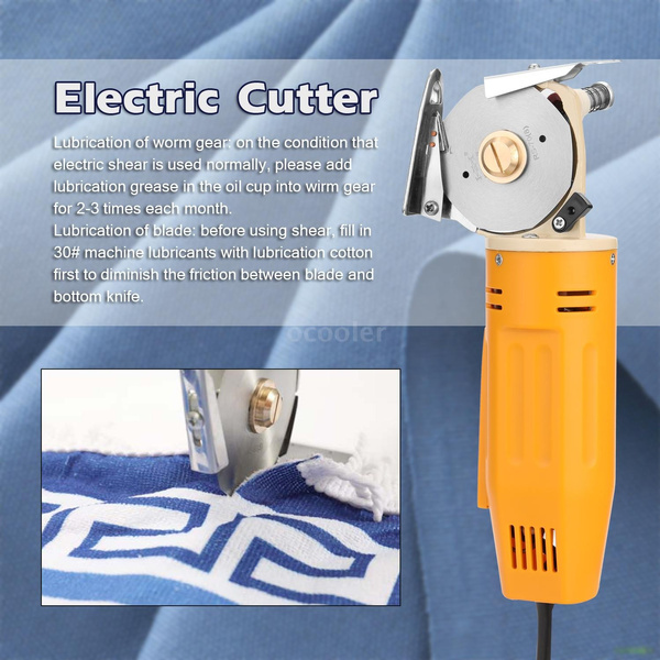 multifunctionalelectriccutter, Blade, Electric, electriccutter