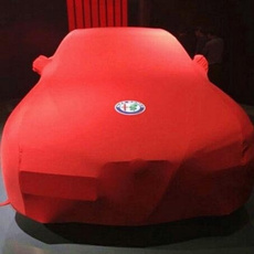 alfaromeo, uv, raincoat, Cars