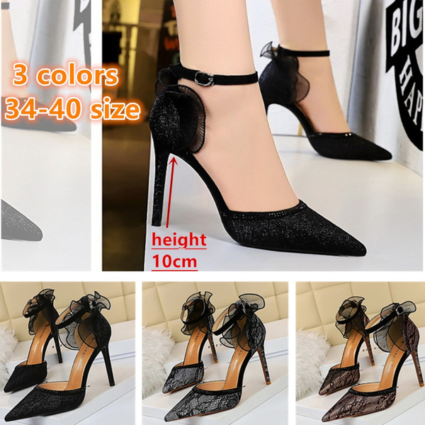 reticular, Sandals, Womens Shoes, Hollow-out