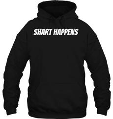 hooded, pullover hoodie, Long Sleeve, sportsweatshirt