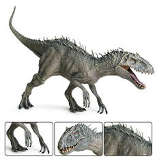 Toy, collectibletoy, Gifts, dinosaurworld