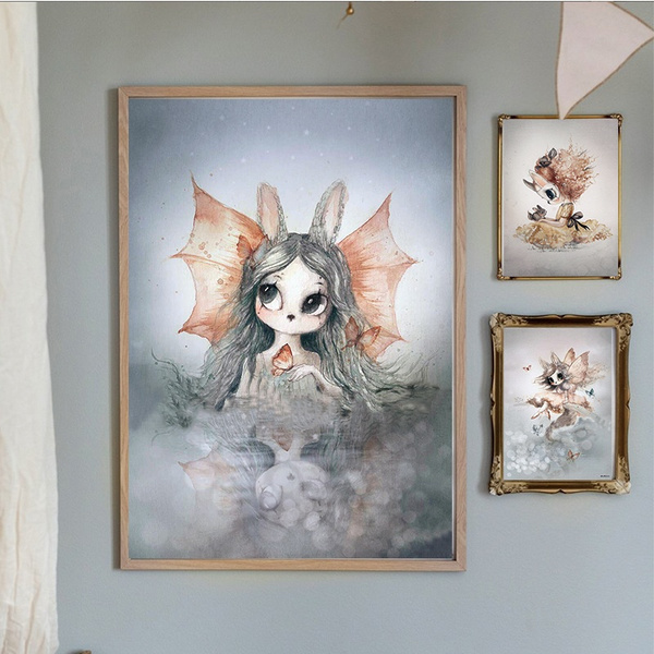 Pictures, Fashion, Wall Art, Home