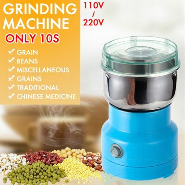 herbalgrinder, Coffee, kitchengrinder, householdappliance
