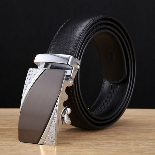 men luxury belts, Fashion Accessory, Fashion, Men's Fashion