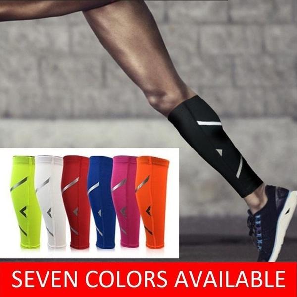 calfsupportbrace, Sleeve, auxiliarymuscleforce, calfsupportforexercise