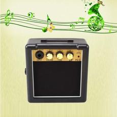 Mini, guitarspeaker, Electric, musictool