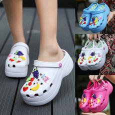 beach shoes, Sandals, Garden, Womens Shoes