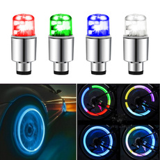 coolride, motorcyclelight, led, lights