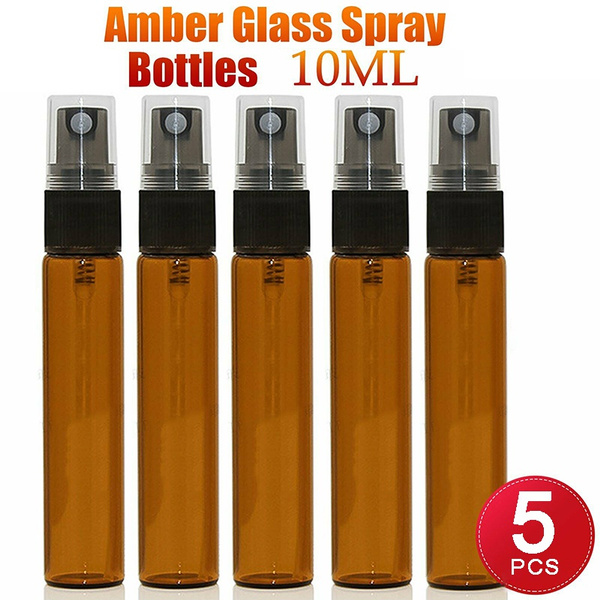 amber, Container, Bottle, spraybottle