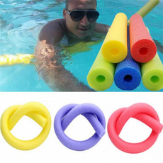 Summer, Toy, Colorful, buoyancystick
