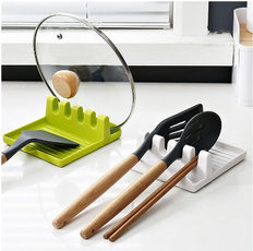 Kitchen & Dining, holdersrack, utensilrack, Shelf