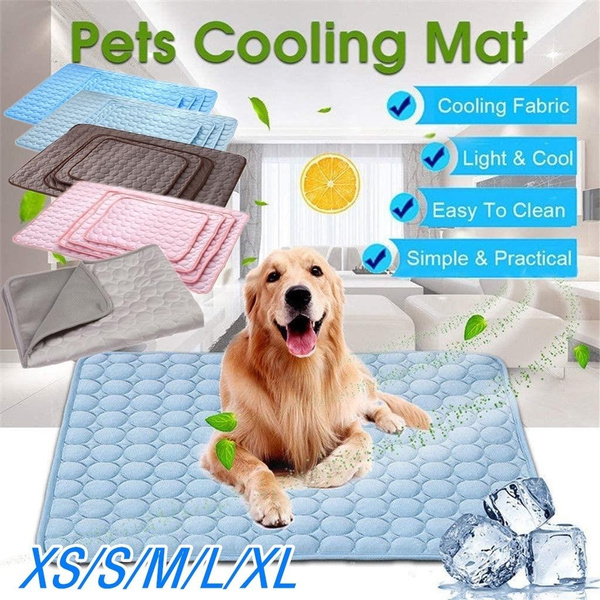 petcoolingmat, Beds, dogblanket, Home & Living