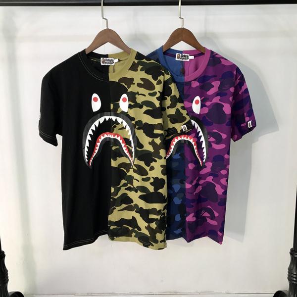 Hip Hop, Mens T Shirt, poptshirt, Shirt