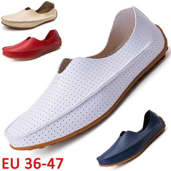 casual shoes, Summer, walkingshoesformen, casual leather shoes