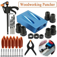 screw, Tool, drillset, holejigkit