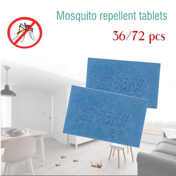 mosquitorepellenttool, mosquitorepellenttablet, Tablets, electricmosquitorepeller