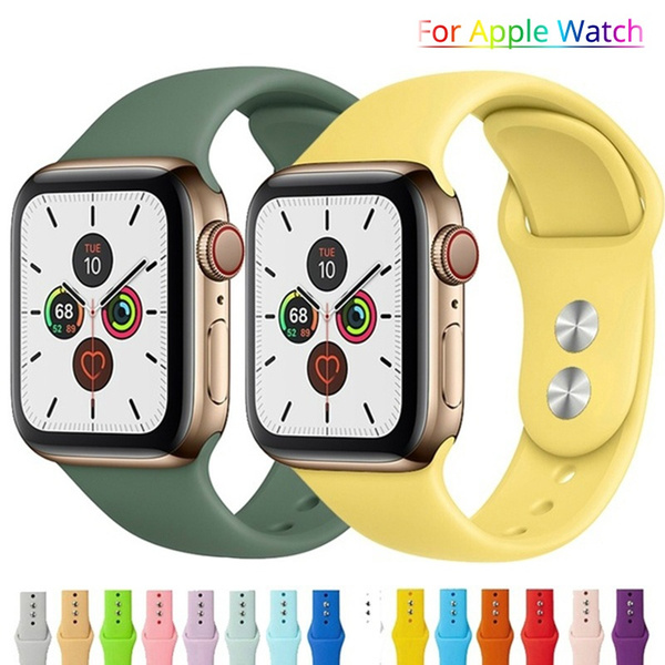 38mm, Apple, Jewelry, Sports & Outdoors