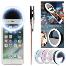 selfielight, lightselfie, Joyería, Teléfono