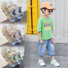 casual shoes, Sneakers, Fashion, childrenssportsshoe