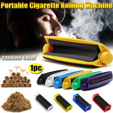 tobacco, Hobbies, electriccigarettemachine, cigarettemaker