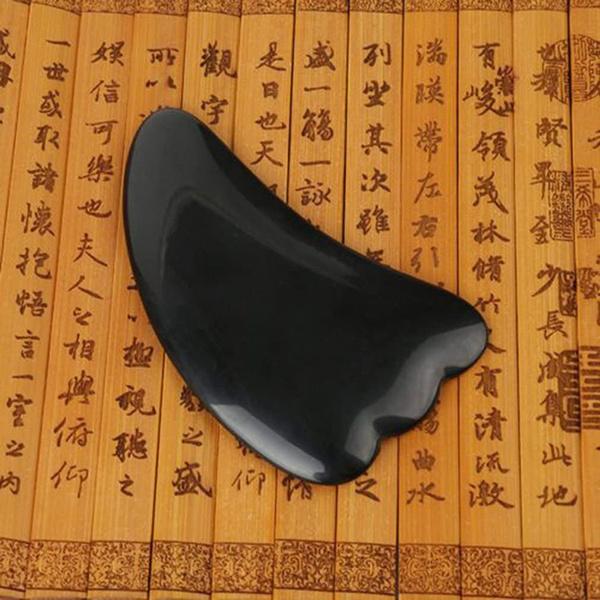 Chinese, Beauty, Health & Beauty, massagetool