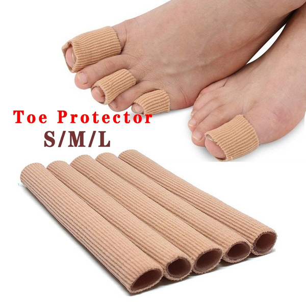 toespacer, toeseparator, foothealthcare, Silicone