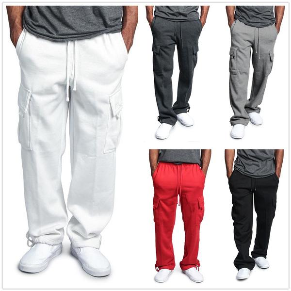 drawstringpant, Plus Size, sport pants, high waist
